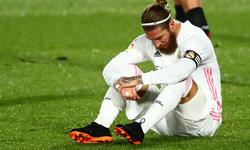 https://www.sportinfo.az/idman_xeberleri/ispaniya/116875.html