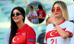 https://www.sportinfo.az/idman_xeberleri/azarkes/116901.html