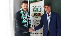 https://www.sportinfo.az/idman_xeberleri/italiya/116980.html