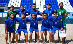 https://www.sportinfo.az/idman_xeberleri/milli_komanda/117068.html