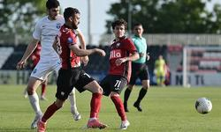 https://www.sportinfo.az/idman_xeberleri/arashdirma/117017.html