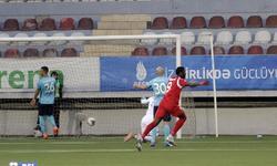 https://www.sportinfo.az/idman_xeberleri/kesle/116990.html