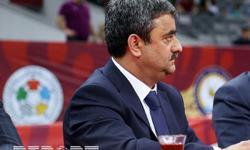 https://www.sportinfo.az/idman_xeberleri/cudo/117039.html