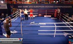 https://www.sportinfo.az/idman_xeberleri/boks/117022.html