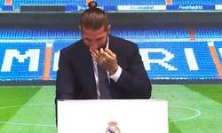 https://www.sportinfo.az/idman_xeberleri/ispaniya/116986.html