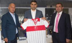 https://www.sportinfo.az/idman_xeberleri/neftci/117005.html