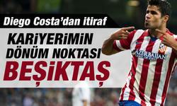 https://www.sportinfo.az/idman_xeberleri/turkiye/117010.html