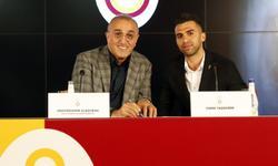 https://www.sportinfo.az/idman_xeberleri/turkiye/117066.html