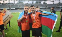 https://www.sportinfo.az/idman_xeberleri/bizimkiler/117047.html