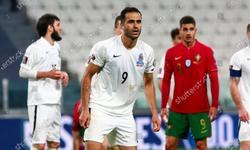 https://www.sportinfo.az/idman_xeberleri/sumqayit/117006.html