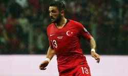 https://www.sportinfo.az/idman_xeberleri/turkiye/116999.html