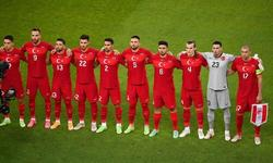https://www.sportinfo.az/idman_xeberleri/turkiye/117110.html