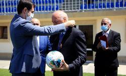 https://www.sportinfo.az/idman_xeberleri/sumqayit/117083.html
