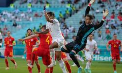https://www.sportinfo.az/idman_xeberleri/azarkes/117098.html