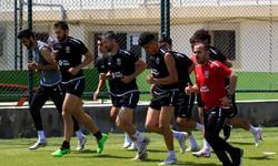 https://www.sportinfo.az/idman_xeberleri/sumqayit/117105.html