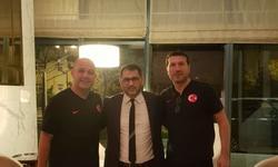 https://www.sportinfo.az/idman_xeberleri/bizimkiler/117100.html