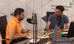 https://www.sportinfo.az/idman_xeberleri/maraqli/117092.html