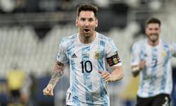 https://www.sportinfo.az/idman_xeberleri/dunya_futbolu/117109.html