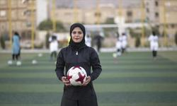 https://www.sportinfo.az/idman_xeberleri/hadise/117087.html
