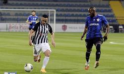https://www.sportinfo.az/idman_xeberleri/neftci/117102.html