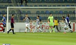 https://www.sportinfo.az/idman_xeberleri/neftci/117099.html