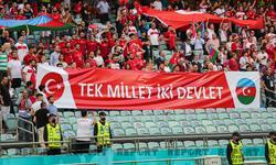 https://www.sportinfo.az/idman_xeberleri/azarkes/117079.html