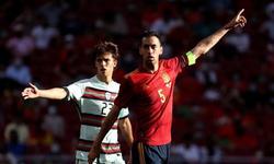 https://www.sportinfo.az/idman_xeberleri/ispaniya/117129.html
