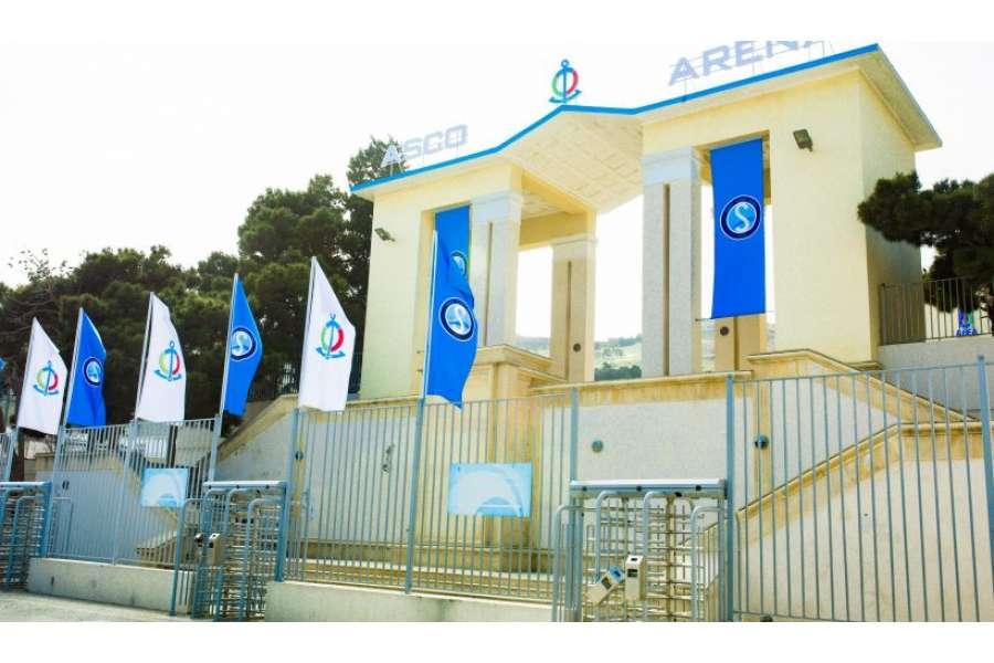 AFFA Bakıda yerləşən futbol bazasını niyə bağladı?