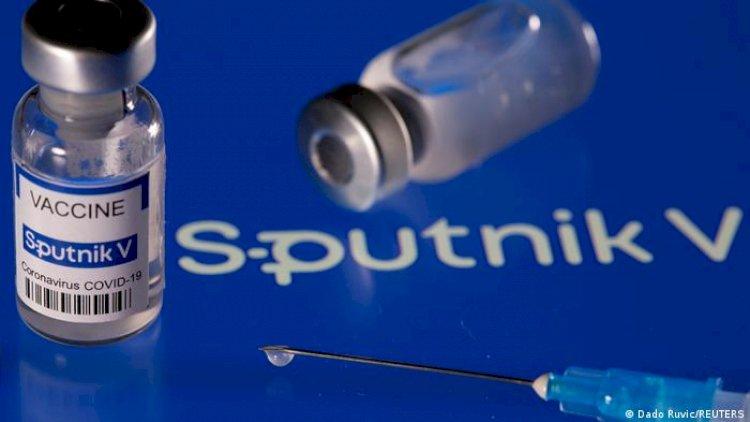 """""""Sputnik V"""" vaksinini bu xəstələrə vurmaq olmaz - SİYAHI"""