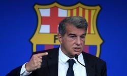 https://www.sportinfo.az/idman_xeberleri/ispaniya/117215.html