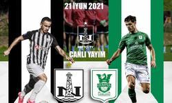 https://www.sportinfo.az/idman_xeberleri/neftci/117217.html