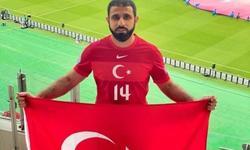 https://www.sportinfo.az/idman_xeberleri/bizimkiler/117216.html