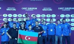 https://www.sportinfo.az/idman_xeberleri/gules/117212.html