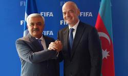 https://www.sportinfo.az/idman_xeberleri/hadise/117199.html