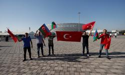 https://www.sportinfo.az/idman_xeberleri/azarkes/117155.html
