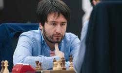 https://www.sportinfo.az/idman_xeberleri/sahmat/117142.html