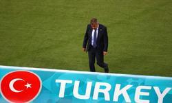 https://www.sportinfo.az/idman_xeberleri/turkiye/117211.html