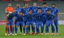 https://www.sportinfo.az/idman_xeberleri/azarkes/117186.html