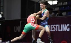 https://www.sportinfo.az/idman_xeberleri/gules/117140.html