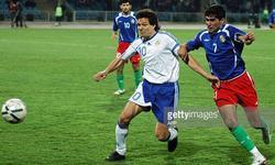 https://www.sportinfo.az/idman_xeberleri/arashdirma/117185.html