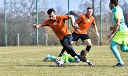 https://www.sportinfo.az/idman_xeberleri/bizimkiler/117202.html