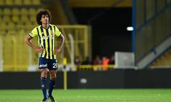 https://www.sportinfo.az/idman_xeberleri/turkiye/117150.html