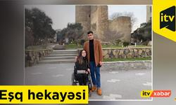 https://www.sportinfo.az/idman_xeberleri/bizimkiler/117184.html