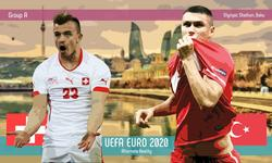https://www.sportinfo.az/idman_xeberleri/gundem/117183.html