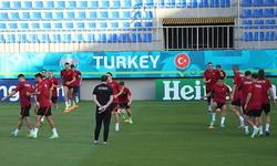 https://www.sportinfo.az/idman_xeberleri/turkiye/117198.html