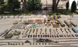 https://www.sportinfo.az/idman_xeberleri/arashdirma/117144.html