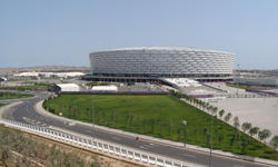 https://www.sportinfo.az/idman_xeberleri/maraqli/117200.html