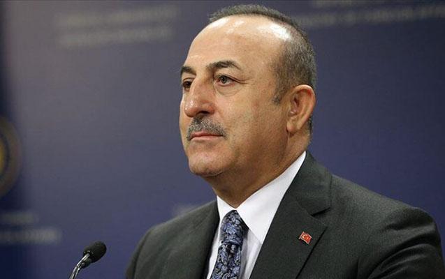 """""""Bu məsələlərdə Azərbaycanla birgə qərar verərik"""""""