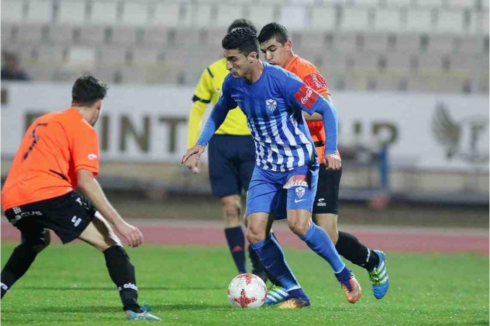 Kipr klubu Azərbaycan millisinin futbolçusuna nə qədər maaş verəcək?