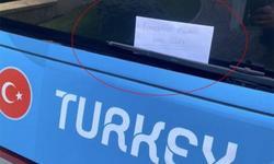 https://www.sportinfo.az/idman_xeberleri/turkiye/117252.html